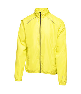 Regatta Sport Mexico Windshell Jacket