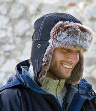 Load image into Gallery viewer, Result Classic Sherpa Hat