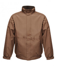 Load image into Gallery viewer, Regatta Dover Waterproof Insulated Jacket