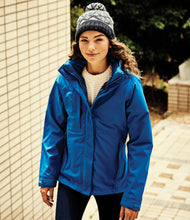 Load image into Gallery viewer, Regatta Ladies Kingsley 3-in-1 Jacket