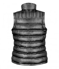 Load image into Gallery viewer, Result Urban Ladies Ice Bird Padded Gilet