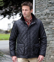 Load image into Gallery viewer, Result Urban Cheltenham Jacket