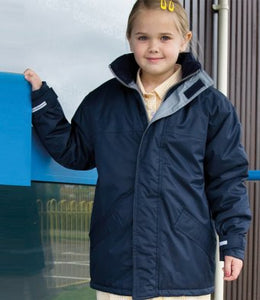 Result Core Kids Winter Parka