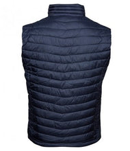 Load image into Gallery viewer, Tee Jays Zepelin Padded Bodywarmer