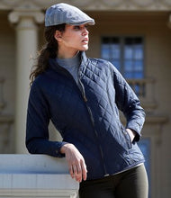 Load image into Gallery viewer, Tee Jays Ladies Richmond Jacket