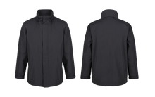 Load image into Gallery viewer, Regatta Beauford Waterproof Insulated Jacket