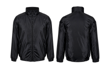 Load image into Gallery viewer, Regatta Classic Bomber Jacket