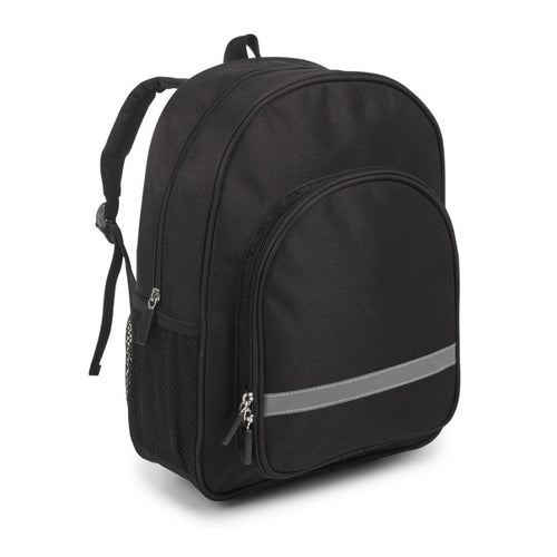 Inno Black Infant Backpack