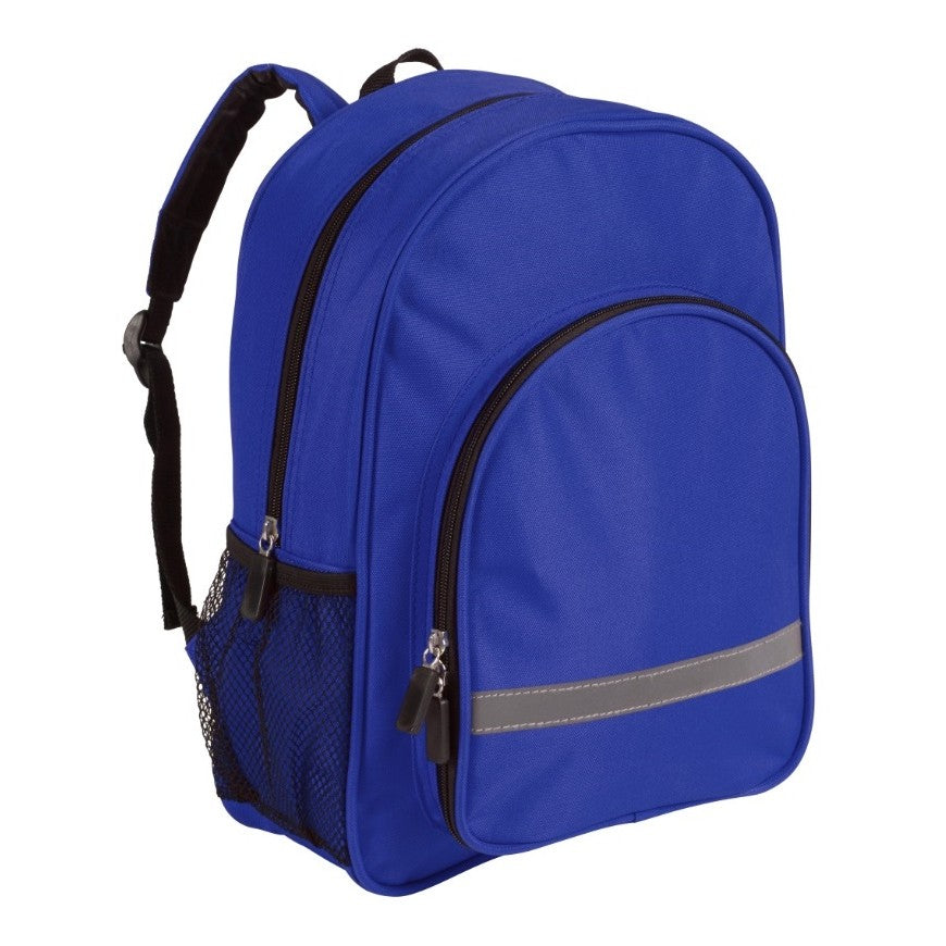Inno Royal Blue Infant Backpack