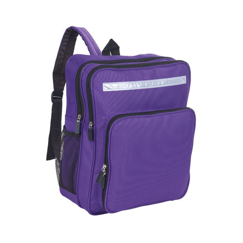 Inno Purple Junior Backpack