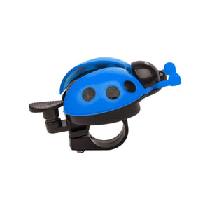 Children's Ladybird Bike Bell