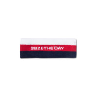 Seize the Day Headband