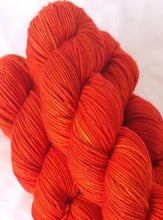 Load image into Gallery viewer, Merino DK - Firebright