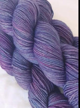 Load image into Gallery viewer, Merino DK - Lupins