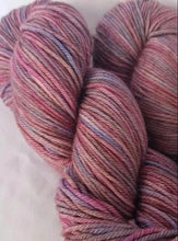 Load image into Gallery viewer, Merino DK - Unexpected Outcome: batch 04