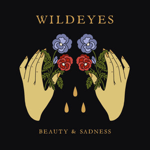 Vinyl - 'Beauty & Sadness' (Limited Release)
