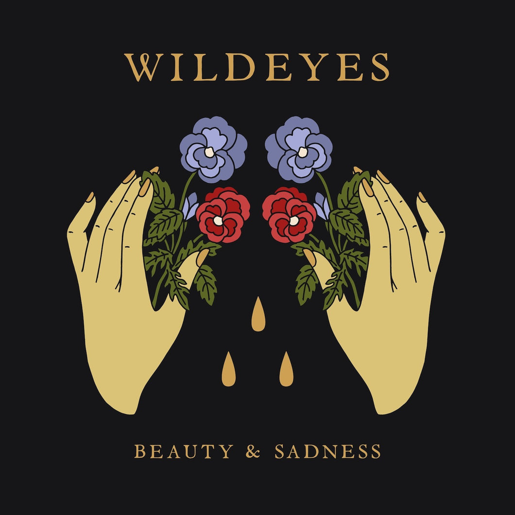 Beauty & Sadness (Digital Album)