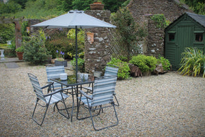 Garden Patio & Dining Sets