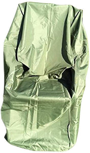 Stacking Chair Cover - Weatherproof Heavy Duty