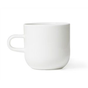 ACME & CO BOBBY MUG 400ml