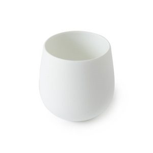 ACME & CO TAJIMI CUP - WHITE