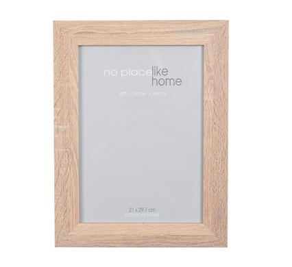 avenusa - Picture-Frame Certificate Wdn Wide Edge - avenu.co.za - Home & Decor