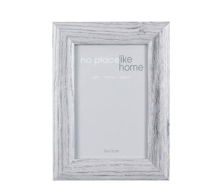 avenusa - Picture-Frame Wdn Woodgrain 10x15cm - avenu.co.za - Home & Decor