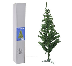 Christmas Tree 1500mm Green(360 Tips) Boxed