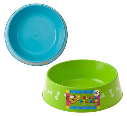avenusa - PET DOG/CAT-BOWL LARGE 25cm - avenu.co.za - Pet Supplies