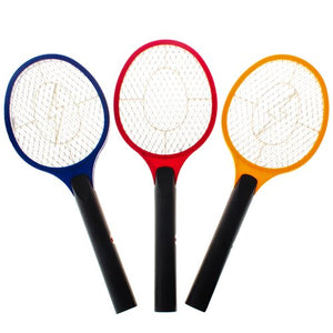 avenusa - Family Helper Insect Killer Racket - avenu.co.za - Home & Decor