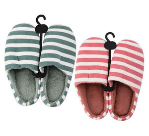 avenusa - Slipper Ladies Slip-In Stripe Size 6 - avenu.co.za - Fashion
