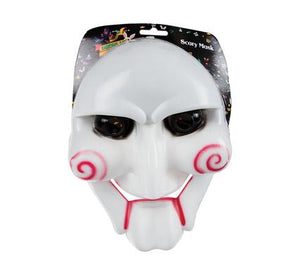 avenusa - SAW Mask - avenu.co.za - Toys & Games