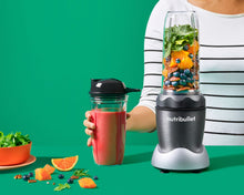 Load image into Gallery viewer, NutriBullet PRO 1000