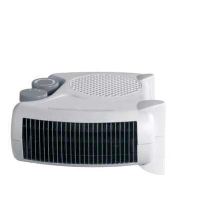 Goldair GFH-7000 - Vertical or Horizontal Automatic Control Fan Heater