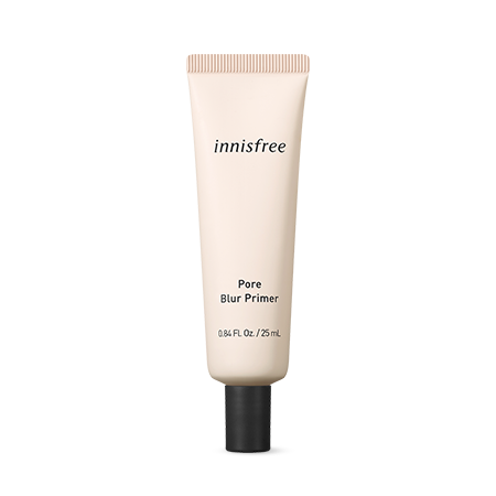 Pore Blur Primer NEW