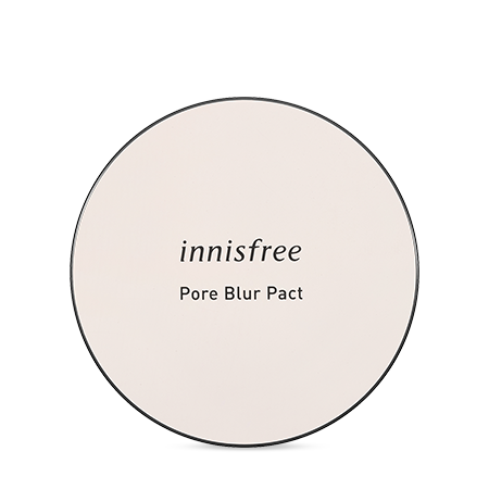 Pore Blur Pact NEW