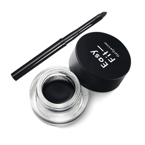Easy Fit Gel Eye Liner (3 couleurs) NEW