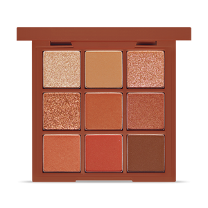 Play Color Eyes Maple Road 19 F/W (Edition Limitée) NEW