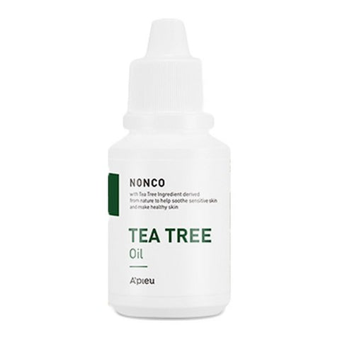 NANCO Tea Tree Oil 30ml