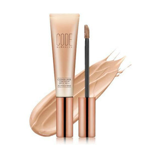 C.Cover Layer Concealer SPF35, PA++