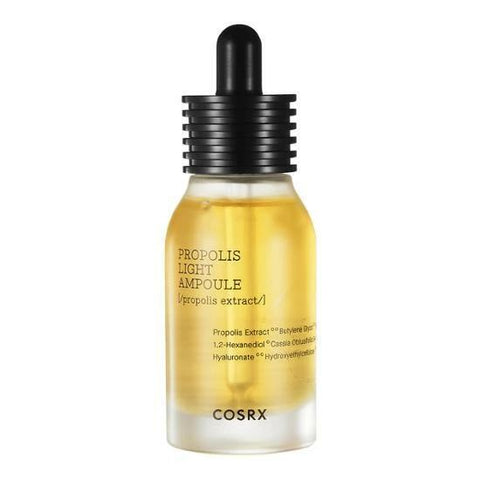 Full Fit Propolis Light Ampoule 30ml NEW