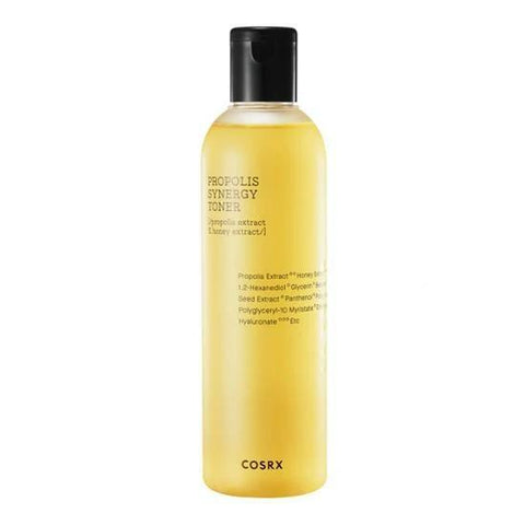 Full Fit Propolis Synergy Toner 280ml NEW