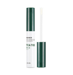 NANCO Tea Tree Essence Stick