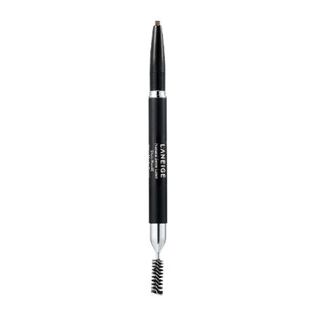 Natural Brow Liner Auto Pencil