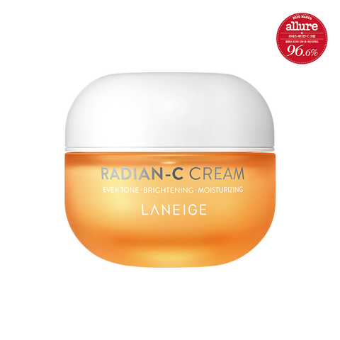 Radiance-C Cream NEW