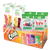 Choose Your Own Jumbo & Organic Family Pack