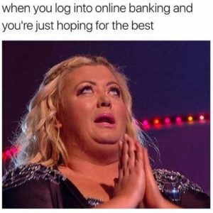 Gemma Collins memes giving us life RN