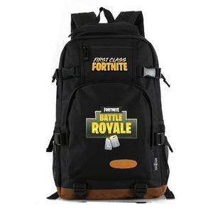 Game Fortnite Teens Student Bag Backpack CSSO092 - cosplaysos