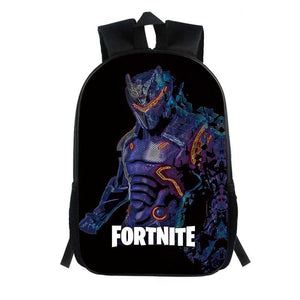 Fortnite Backpacks Bag Dayspack CSSO200 - cosplaysos