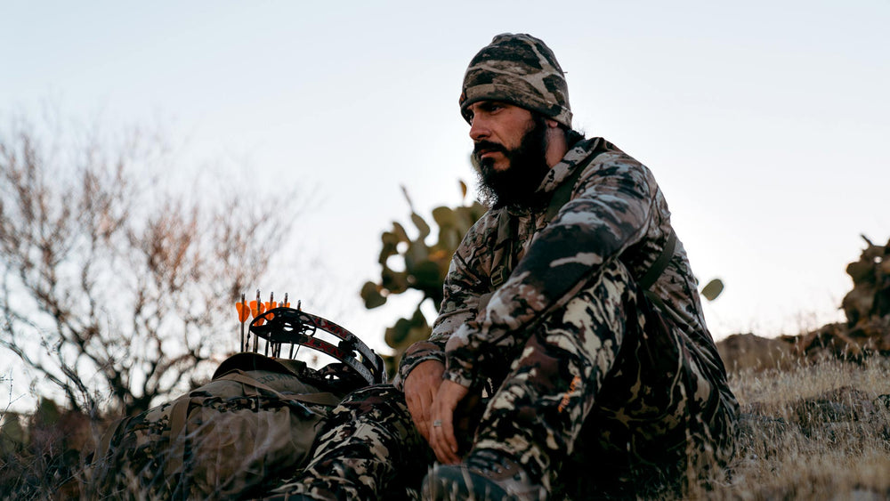 Bowhunting Tips for Anyone Struggling or Just Starting